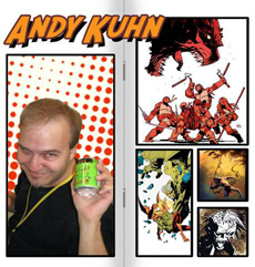 AndyKuhn